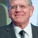"""Robert Zemeckis ""The Walk"" at Opening Ceremony of the 28th Tokyo International Film Festival (21835891403) (cropped)"" by Dick Thomas Johnson from Tokyo, Japan - Robert Zemeckis ""The Walk"" at Opening Ceremony of the 28th Tokyo International Film Festival. Licensed under CC BY 2.0 via Commons - https://commons.wikimedia.org/wiki/File:Robert_Zemeckis_%22The_Walk%22_at_Opening_Ceremony_of_the_28th_Tokyo_International_Film_Festival_(21835891403)_(cropped).jpg#/media/File:Robert_Zemeckis_%22The_Walk%22_at_Opening_Ceremony_of_the_28th_Tokyo_International_Film_Festival_(21835891403)_(cropped).jpg"
