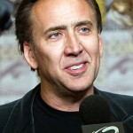 «Nicolas Cage Comic-Con 2011» участника G155 - Nicholas Cage. Под лицензией CC BY-SA 2.0 с сайта Викисклада - https://commons.wikimedia.org/wiki/File:Nicolas_Cage_Comic-Con_2011.jpg#/media/File:Nicolas_Cage_Comic-Con_2011.jpg