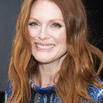 """Julianne Moore (15011443428)"" by Gordon Correll - Julianne Moore. Licensed under CC BY-SA 2.0 via Commons - https://commons.wikimedia.org/wiki/File:Julianne_Moore_(15011443428).jpg#/media/File:Julianne_Moore_(15011443428).jpg"