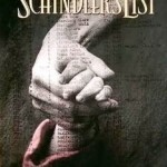 """Schindler's List movie"". Via Wikipedia - https://en.wikipedia.org/wiki/File:Schindler%27s_List_movie.jpg#/media/File:Schindler%27s_List_movie.jpg"